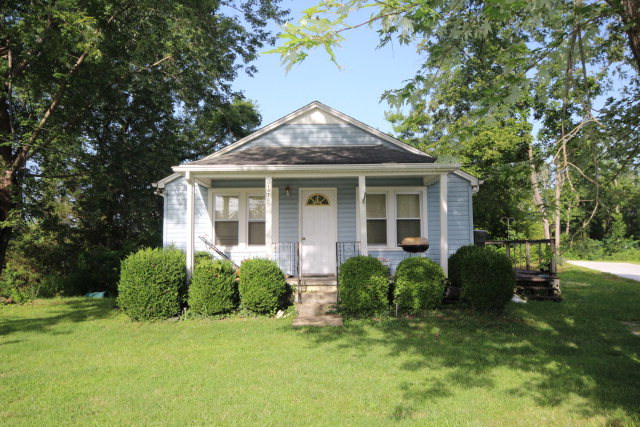 Real Estate for Sale, ListingId: 35583083, Cookeville,TN38501
