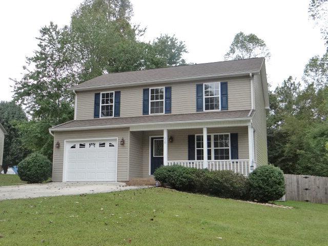 Real Estate for Sale, ListingId: 35583084, Cookeville,TN38501