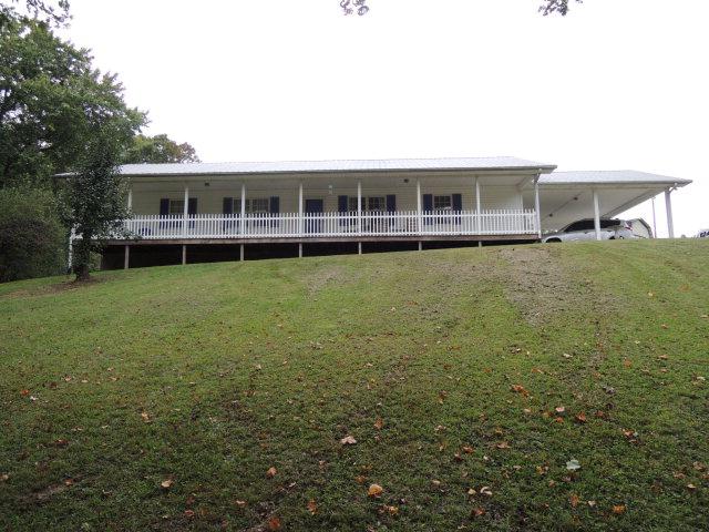 Real Estate for Sale, ListingId: 35736807, Jamestown,TN38556