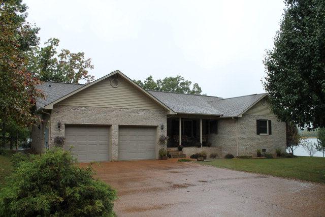 Real Estate for Sale, ListingId: 35617125, Jamestown,TN38556