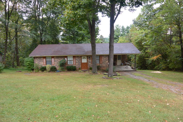 Real Estate for Sale, ListingId: 35617123, Livingston,TN38570