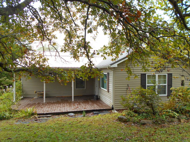 Real Estate for Sale, ListingId: 35617120, Rickman,TN38580