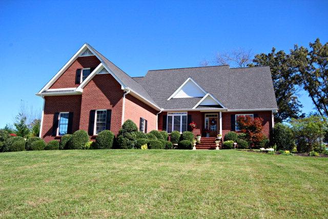 Real Estate for Sale, ListingId: 35649421, Cookeville,TN38501