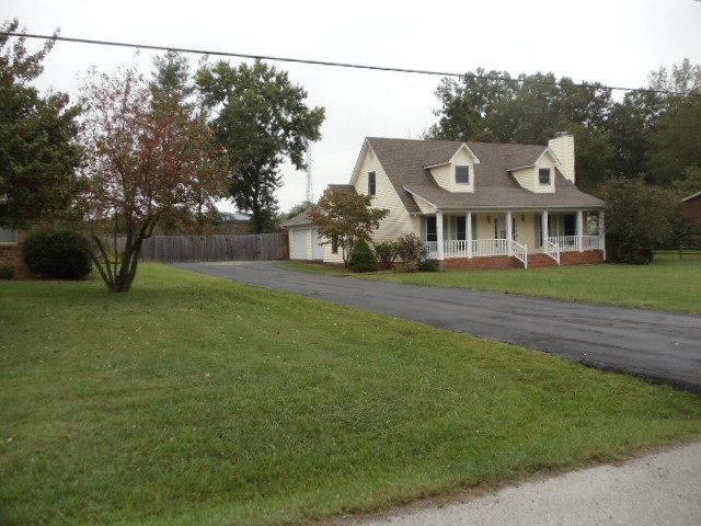 Real Estate for Sale, ListingId: 35649068, Cookeville,TN38501