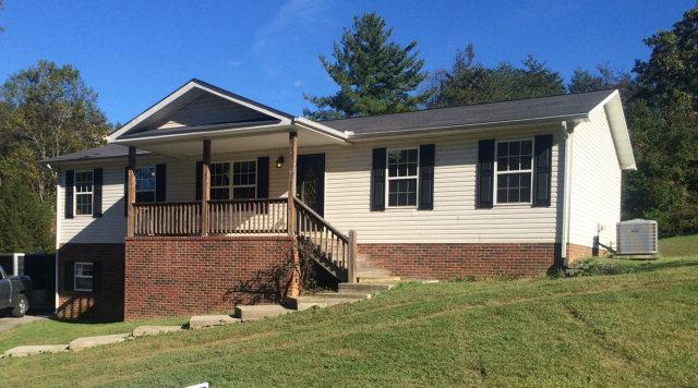 Real Estate for Sale, ListingId: 36334714, Cookeville,TN38506