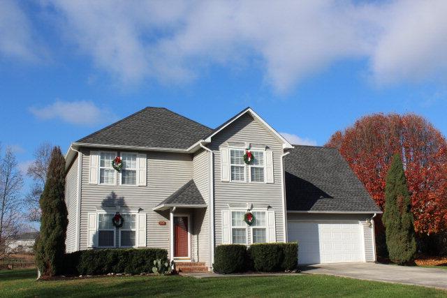 Real Estate for Sale, ListingId: 35649067, Cookeville,TN38506