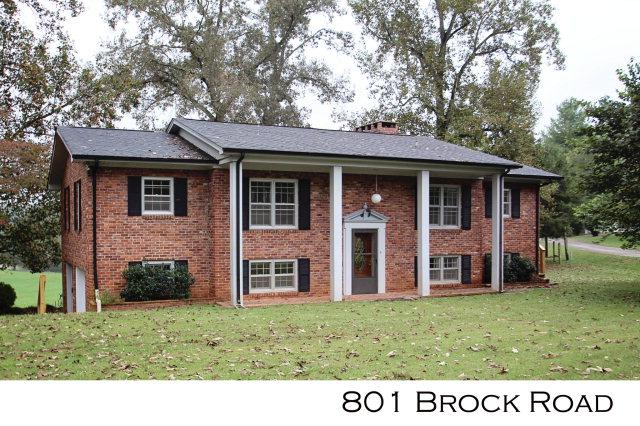 Real Estate for Sale, ListingId: 35649396, Sparta,TN38583