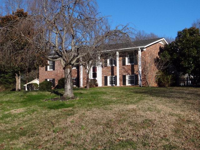 Real Estate for Sale, ListingId: 35649364, Cookeville,TN38501