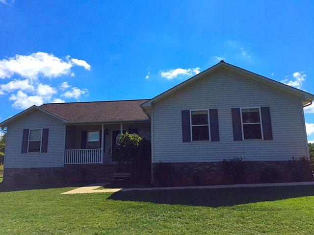 Real Estate for Sale, ListingId: 35668348, Rickman,TN38580