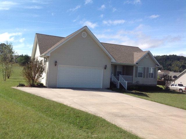 Real Estate for Sale, ListingId: 35668349, Sparta,TN38583