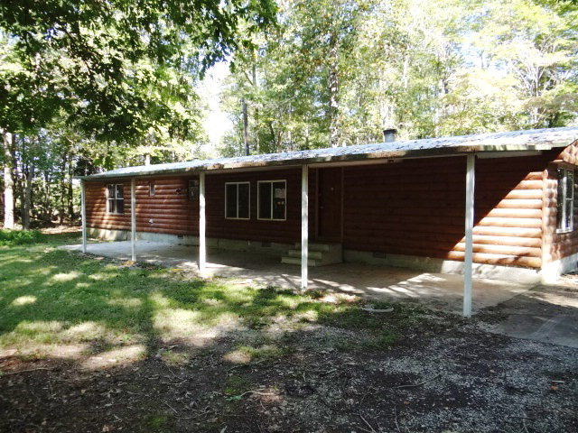 Real Estate for Sale, ListingId: 35684459, Sparta,TN38583