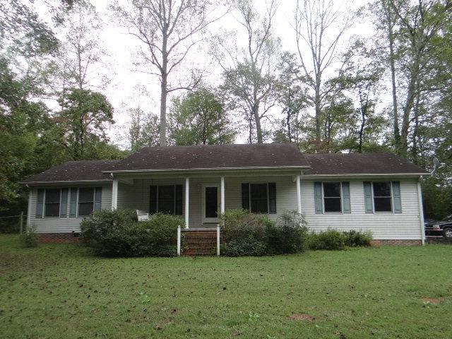 Real Estate for Sale, ListingId: 35684447, Cookeville,TN38501