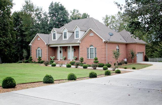 Real Estate for Sale, ListingId: 35684460, Sparta,TN38583