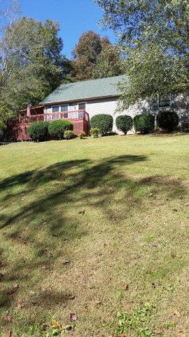 Real Estate for Sale, ListingId: 35684448, Smithville,TN37166