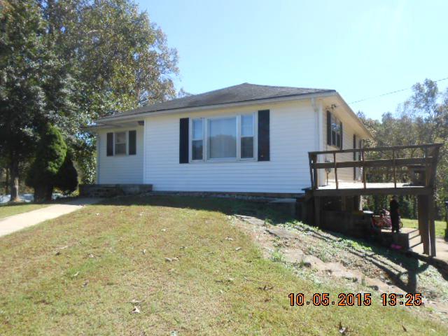 Real Estate for Sale, ListingId: 35684456, Walling,TN38587