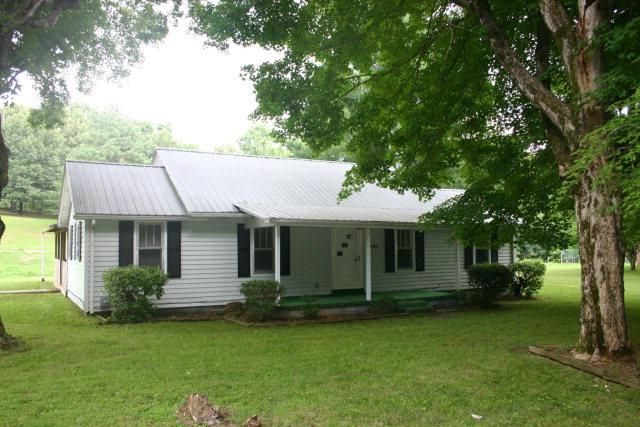 Real Estate for Sale, ListingId: 35684449, Cookeville,TN38506