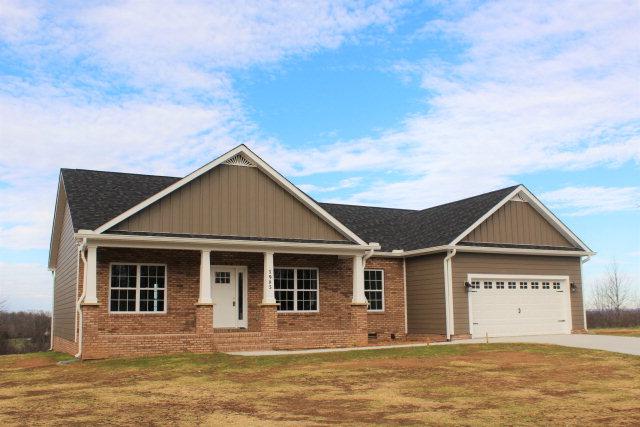 Real Estate for Sale, ListingId: 35684450, Cookeville,TN38506