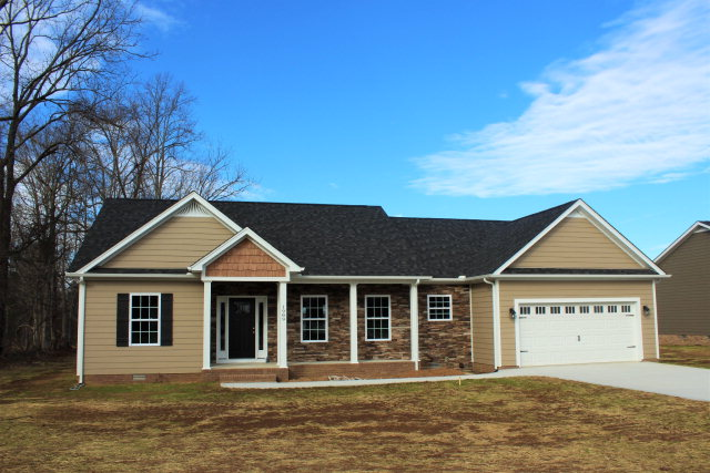 Real Estate for Sale, ListingId: 35684451, Cookeville,TN38506