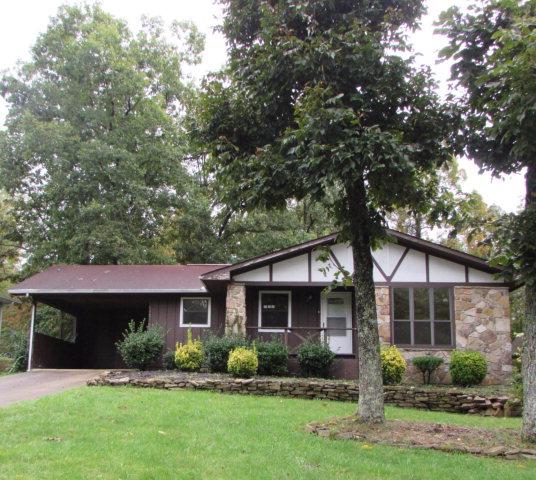 Real Estate for Sale, ListingId: 35697438, Crossville,TN38558
