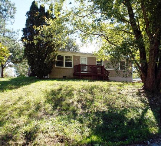 Real Estate for Sale, ListingId: 35697435, Jamestown,TN38556