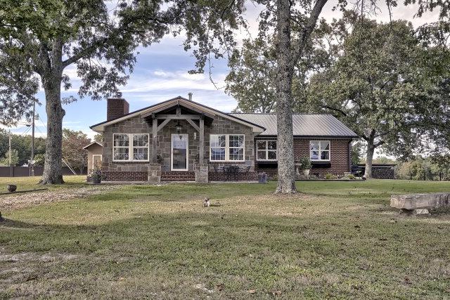 Real Estate for Sale, ListingId: 35697394, Crossville,TN38571