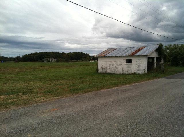 Real Estate for Sale, ListingId: 35697750, Cookeville,TN38506