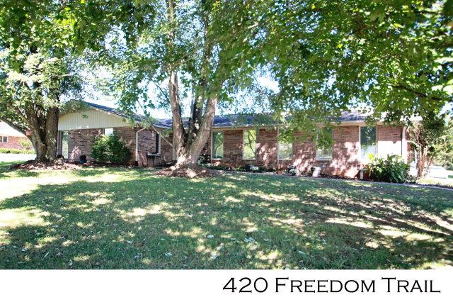 Real Estate for Sale, ListingId: 35697730, Sparta,TN38583