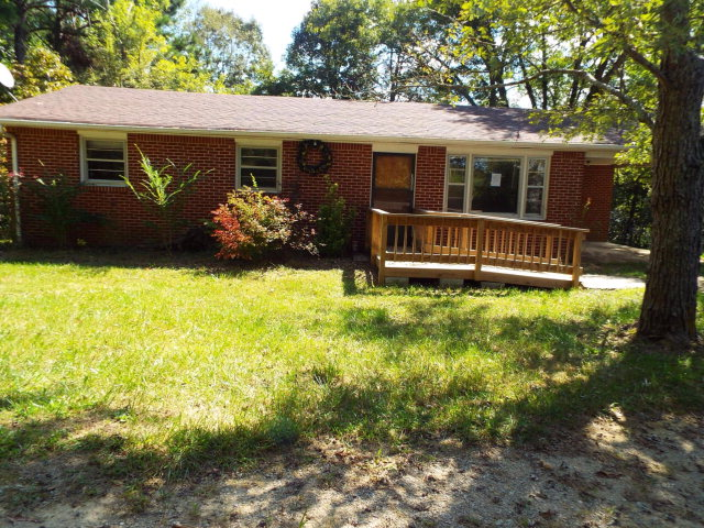 Real Estate for Sale, ListingId: 35697752, Cookeville,TN38506