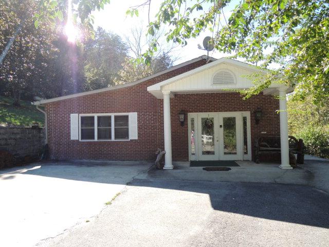Real Estate for Sale, ListingId: 35736809, Jamestown,TN38556