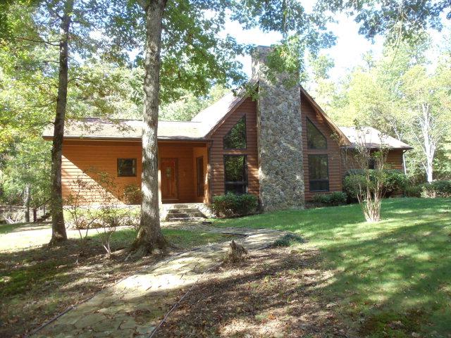 Real Estate for Sale, ListingId: 35713345, Monterey,TN38574