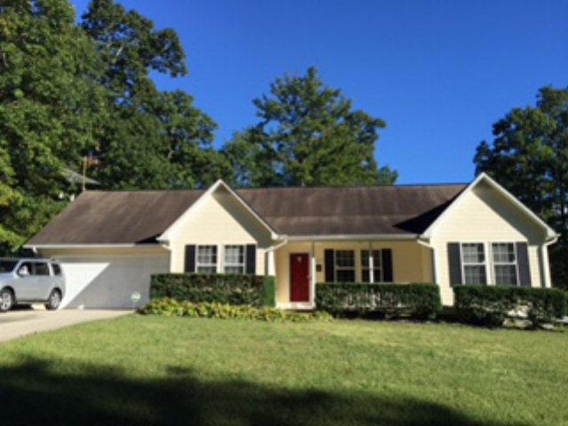 Real Estate for Sale, ListingId: 35713344, Cookeville,TN38501