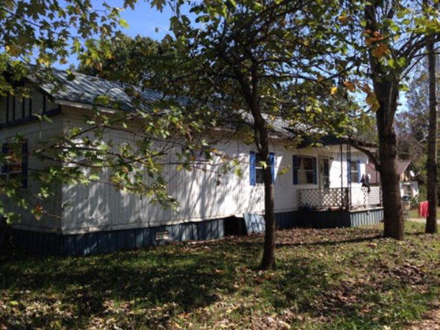 Real Estate for Sale, ListingId: 35713342, Gainesboro,TN38562
