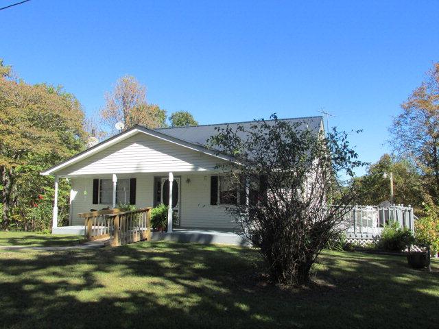 Real Estate for Sale, ListingId: 36996722, Gainesboro,TN38562