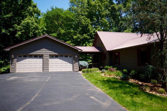 Real Estate for Sale, ListingId: 35734443, Allons,TN38541