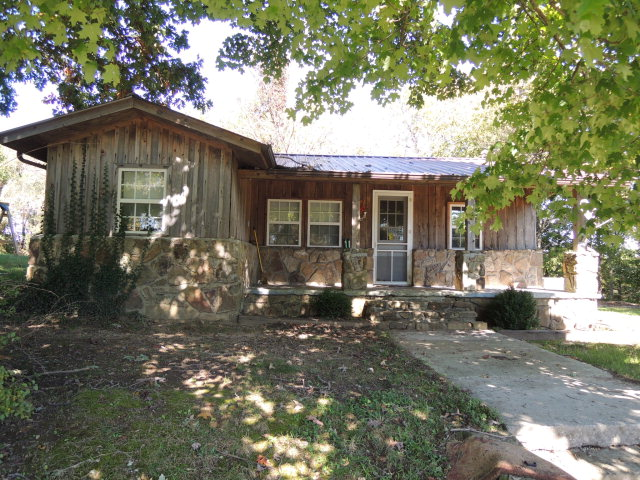 Real Estate for Sale, ListingId: 35736813, Jamestown,TN38556