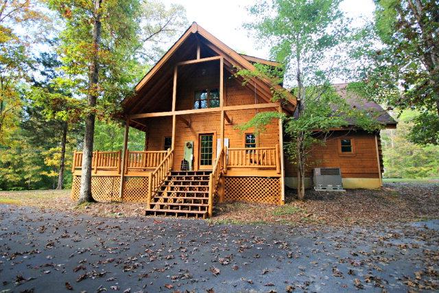 Real Estate for Sale, ListingId: 35734445, Sparta,TN38583