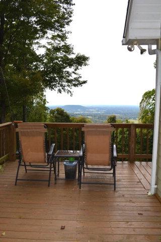 Real Estate for Sale, ListingId: 36110815, Spencer,TN38585