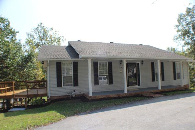 Real Estate for Sale, ListingId: 35793972, Cookeville,TN38501