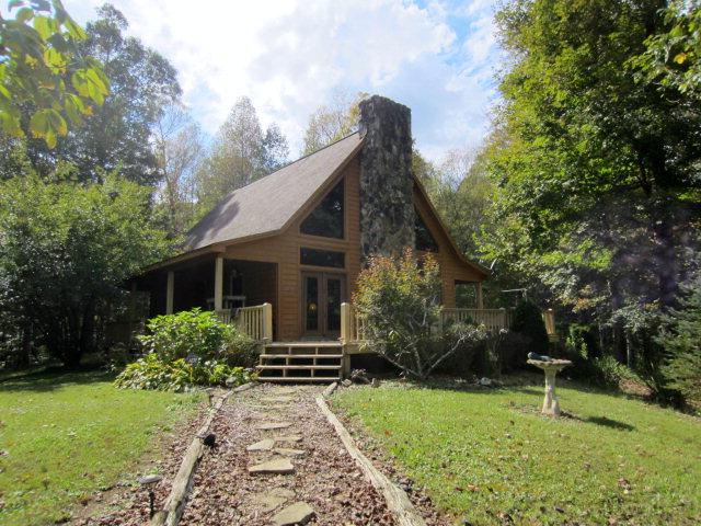 Real Estate for Sale, ListingId: 35831522, Monroe,TN38573