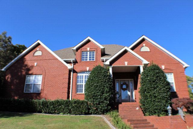 Real Estate for Sale, ListingId: 35831527, Cookeville,TN38501
