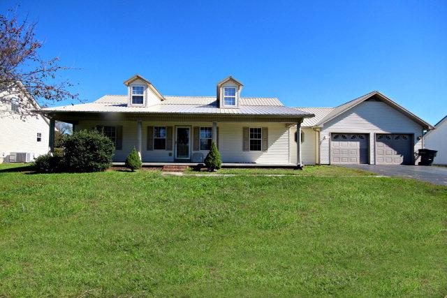 Real Estate for Sale, ListingId: 35831528, Cookeville,TN38501