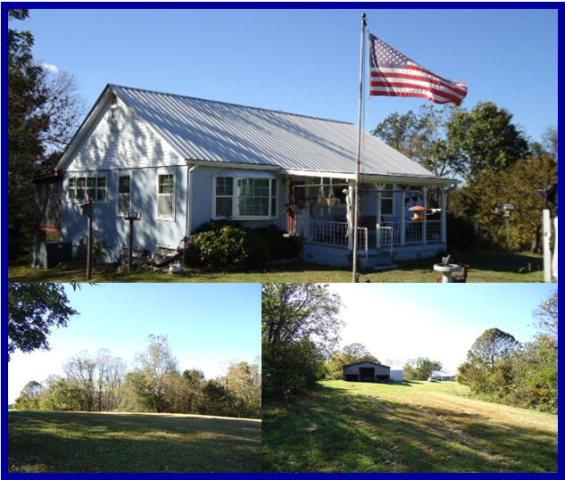 Real Estate for Sale, ListingId: 35831531, Celina,TN38551