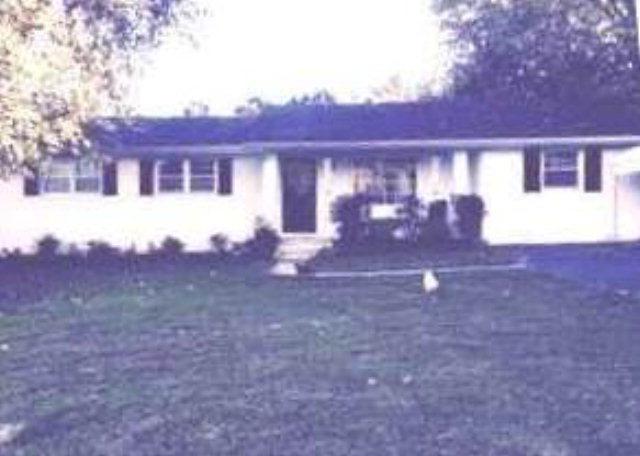 Real Estate for Sale, ListingId: 35831548, Sparta,TN38583
