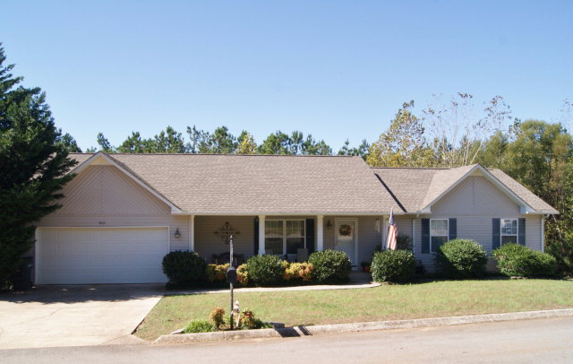 Real Estate for Sale, ListingId: 35858384, Cookeville,TN38501