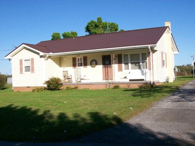 Real Estate for Sale, ListingId: 36996728, Monterey,TN38574