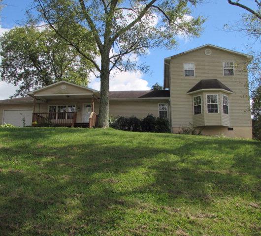 Single Family Home for Sale, ListingId:35866520, location: 1017 Patton Ferry Road Kingston 37763