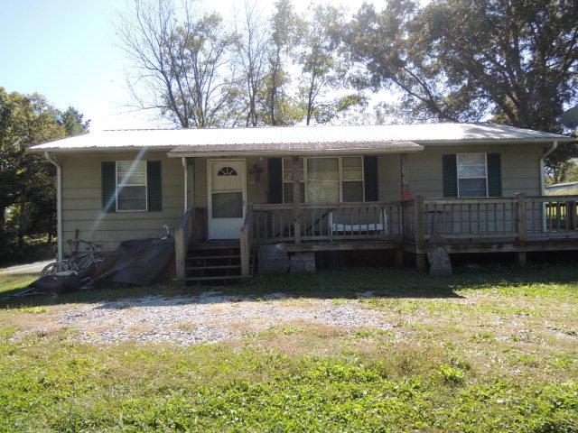 Real Estate for Sale, ListingId: 35884611, Jamestown,TN38556
