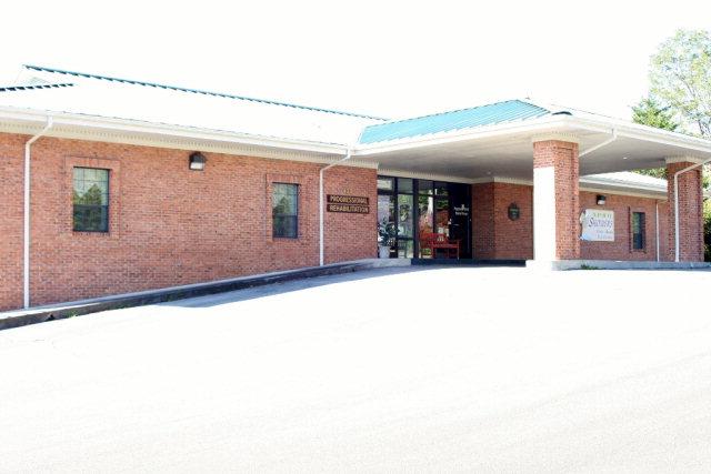 Real Estate for Sale, ListingId: 35884612, Jamestown,TN38556