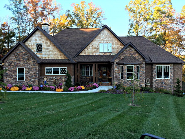 Real Estate for Sale, ListingId: 35884564, Cookeville,TN38506