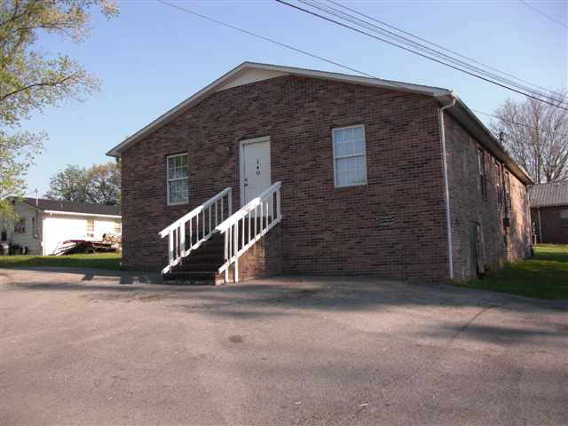 Real Estate for Sale, ListingId: 35884607, Cookeville,TN38501